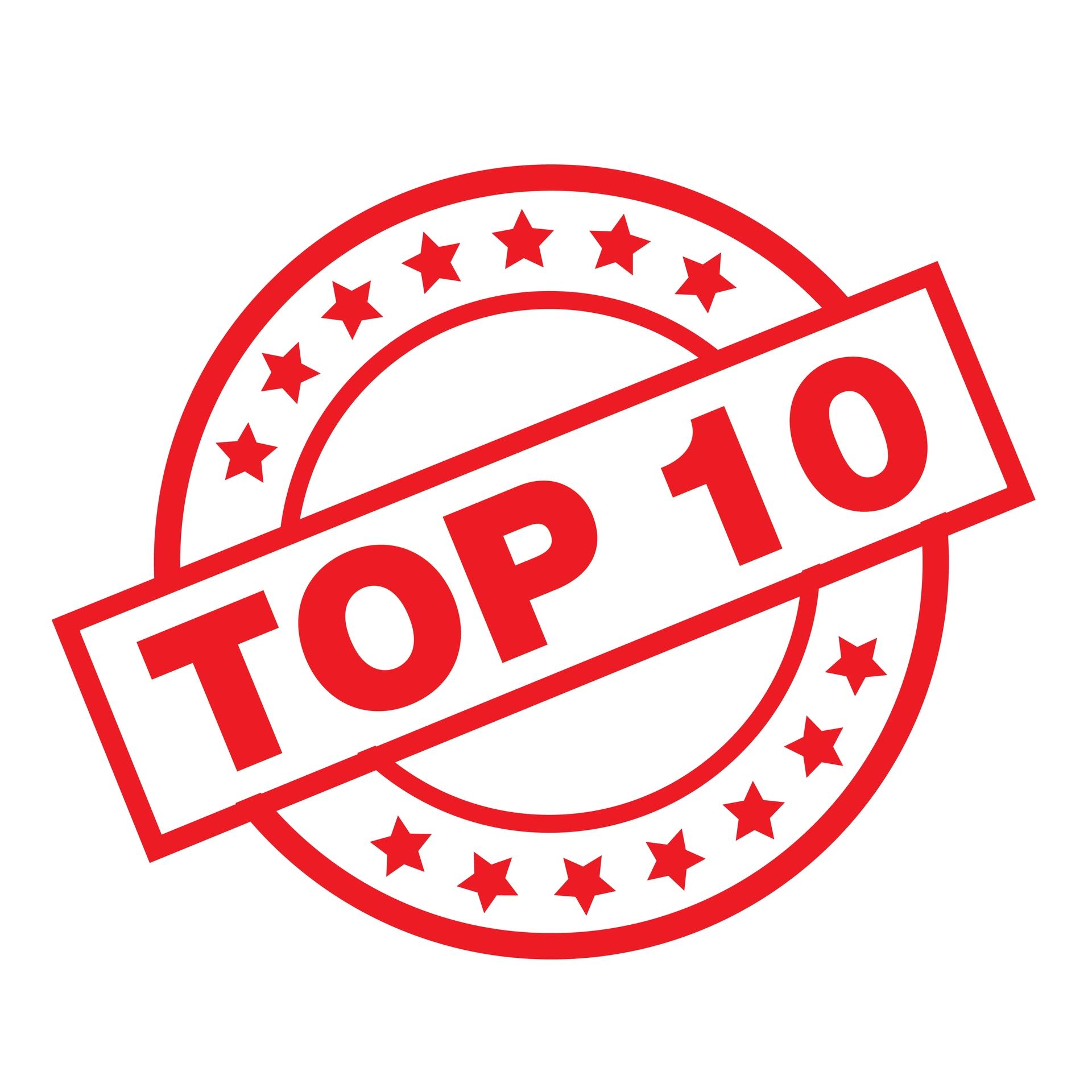 10 Tips to get a job