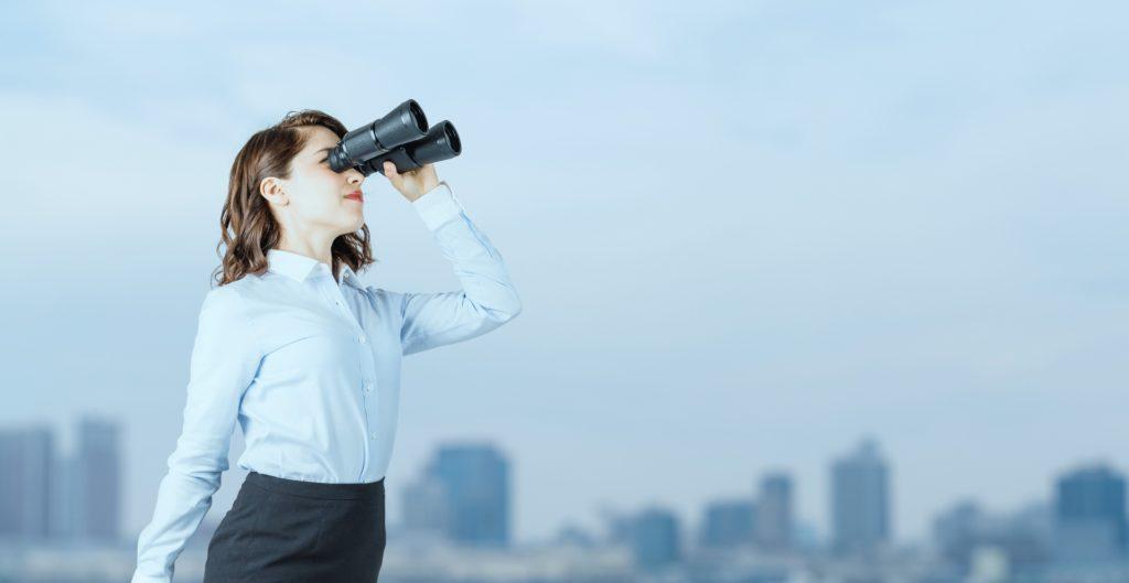 Job Search Mindset